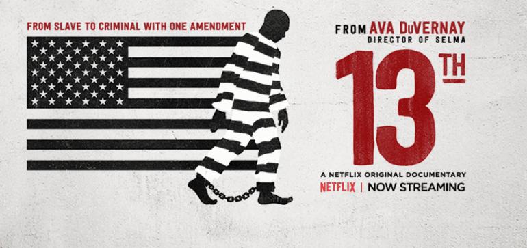 15 dokumentów wartych obejrzenia na Netflix
