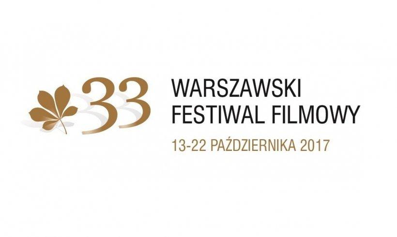 33 Warszawski Festiwal Filmowy - co obejrzeć?