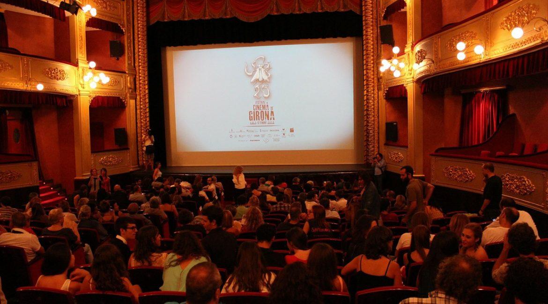 Mapa Polskich Festiwali Filmowych Skrawki Kina